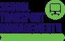 SchoolTransportManagement+-+Logo-01