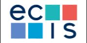 ECIS Logo