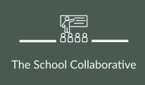 The School Collaborative (5)